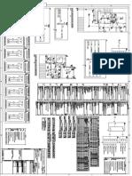 Projeto de Elétrica 01-01 a-0-Plotagem
