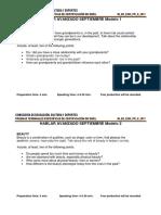 Inglés Avanzado-B2 Expresión oral. Hablar. Prueba.pdf