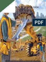 APLICACIÓN DE LA GEOLOGIA.docx