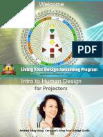 Human Design2