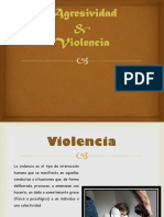 PREVENCION DE  VIOLENCIA.pptx