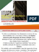 Pós+Modernismo.pdf