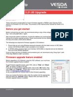 29776_02_vesda_tech_tip_VLS_Firmware_Upgrade_lores.pdf