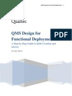 Qualtec-QMS