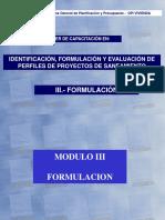Guia Modulo III a - Formulacion