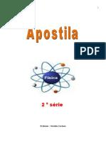 Apostila_Física_2serie.doc