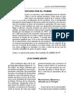 Lois-Cristo y la opción por el pobre.pdf