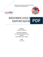 RESUMEN_GUIA_BASICA_DEL_EXPORTADOR.docx