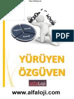 Yürüyen Özgüven.pdf