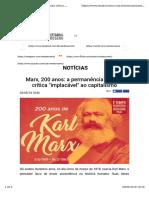 Marx, 200 anos.pdf