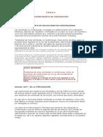 EL PROCEDIMIENTO NO CONTENCIOSO.docx