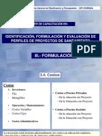 GUIA modulo III B- FORMULACION.ppt
