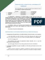 LAS_LOCUCIONES_PREPOSITIVAS_CONJUNTIVAS_ADVERBIALES_Y_VERBALES.pdf