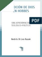 La-noción-de-Dios-en-Hobbes-1523301089.pdf