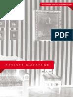 Revista-Muzeelor-2015