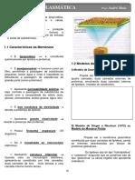 Membrana Plasmática.pdf