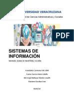SISTEMAS-DE-INFORMACIÓN1.pdf