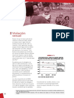 PlanContralaViolencia2.pdf