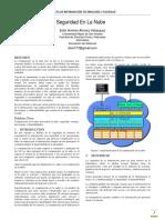 n7a04.pdf
