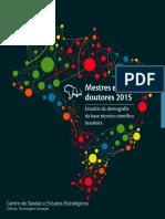 Mestres Doutores 2015 Vs3
