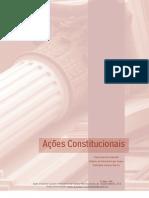 acoes_constitucionais_01