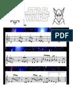 STAR WARS PARTITURA.docx