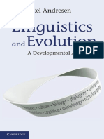 Andresen J.T.-Linguistics and Evolution_ A Developmental Approach-CUP (2013).pdf
