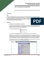 48288132-Ejercicios-resueltos-PHP.pdf
