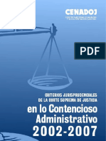 Contencioso 2002-2007.pdf