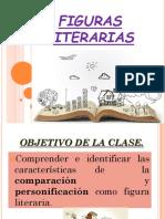 -FIGURAS-LITERARIAS