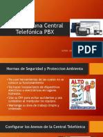 Configura una Central Telefónica PBX-(EXPO_JEFF).pptx