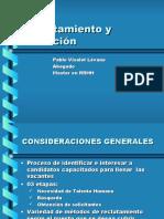 Reclutamiento-y-Seleccion.pdf