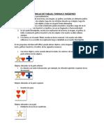 DESARROLLO DE TABLAS.docx