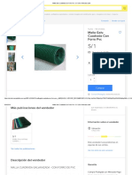Malla galvanizada.pdf