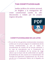 GARANTIAS CONSTITUCION ALES inconstitucionalidad.pptx
