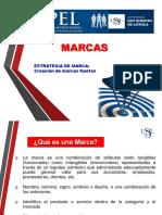 Tema_2_El_Valor_de_la_marca.pptx