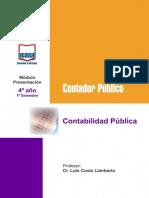 Contabilidad Publica LAMBERTO