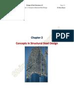 Ch (2).pdf
