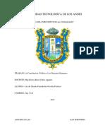 contitucion politica.docx