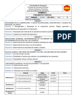 Formato de Informes Para Los Estudiantes(2)