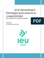 Zarate Luis Felipe Act3