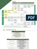 Plan_de_estudio_ingenieria_ambiental_1_.docx