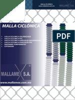 mciclonica.pdf