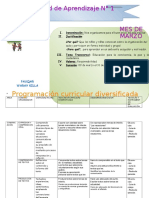 UNIDADES DE PAMPA QUEHUAR  2015.docx