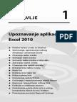 Excel_2010_promotivno_poglavlje.pdf