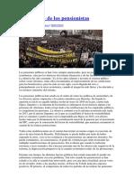 Pensiones - Juan F. Martín Seco (republica.com).docx