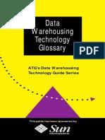 200401663-DWH-GLOSSORY.pdf