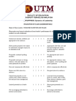 1. PEER EVALUATION_MODIFIED (Mohammed Musah's conflicted copy 2016-02-18).doc
