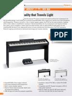 fp-4f_brochure.pdf