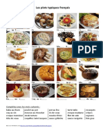 alimentation-des-plat-typiques-francais-feuille-dexercices-fiche-pedagogique_53960.docx